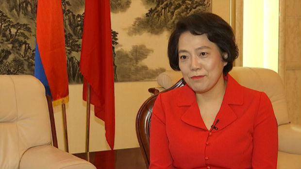 Investicije i inovacije, ključne tačke saradnje Srbije i Kine