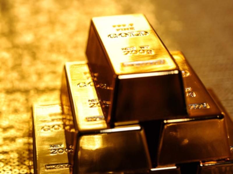 Investiciono zlato kao čuvar vrednosti u nesigurnom vremenu