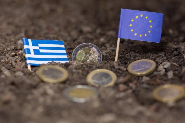 Investitori sada plaćaju Grčkoj da joj pozajme novac