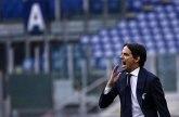 Inzagi najavio novi ugovor sa Laciom