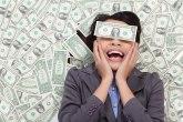 Ipak nije milijarderka: Rijaliti zvezda i njena porodica zavaravali medije
