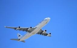 Iračka aviokompanija u subotu obnavlja letove za Siriju