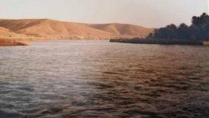 Irak (1): Zvukovi, boje i treptaji zvezda