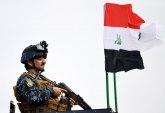 Irak: I dalje na snazi zabrana putnicima iz Kine, Irana i još 5 zemalja