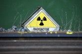 Iran: Incident u nuklearki