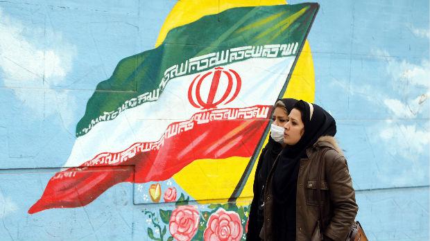 Iran: Ne prihvatamo izmene nuklearnog sporazuma