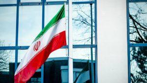 Iran: Osumnjičeni za eksploziju u nuklearnom postrojenju pobegao iz zemlje