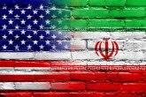 Iran: Prvo SAD da ukinu sankcije, pa ćemo poštovati sporazum