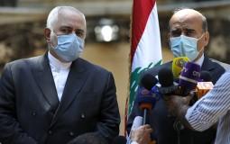 Iran: Zapad ne bi trebalo da se nameće u Libanu