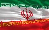 Iran demantuje da su Amerikanci oborili iranski dron