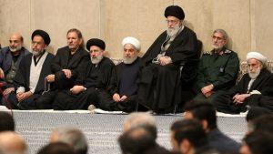 Iran i politika: Kako izgleda uređenje u državi Islamske revolucije