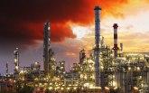 Iran ima informaciju da se sprema napad: Naftna infranstruktura u stanju pripravnosti