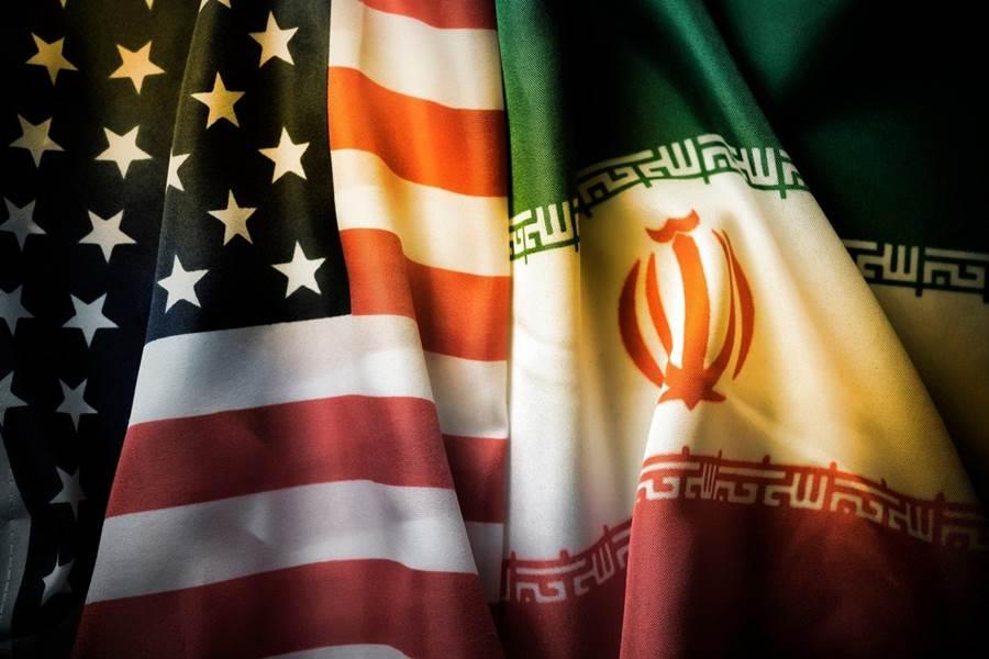 """""""Iran ima vojnu prednost u odnosu na Ameriku i saveznike na Bliskom istoku"""": Nekonvencionalno ratovanje i korišćenje """"šiitske milicije"""" i pobunjenika"""