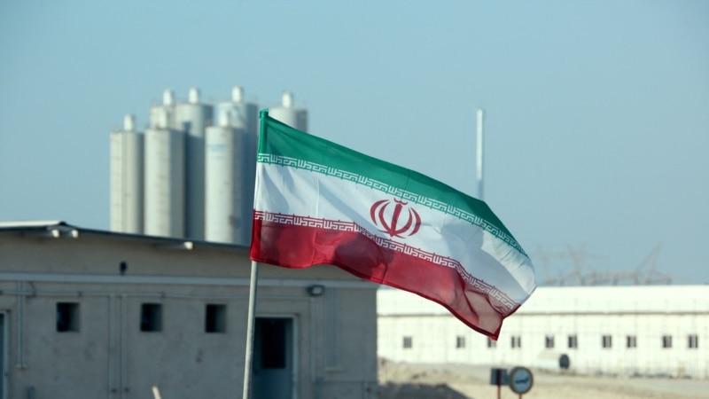 Iran kaže da će se pregovori o nuklearnom sporazumu nastaviti vrlo brzo