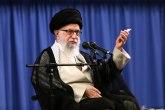 Iran najavljuje još kršenja sporazuma