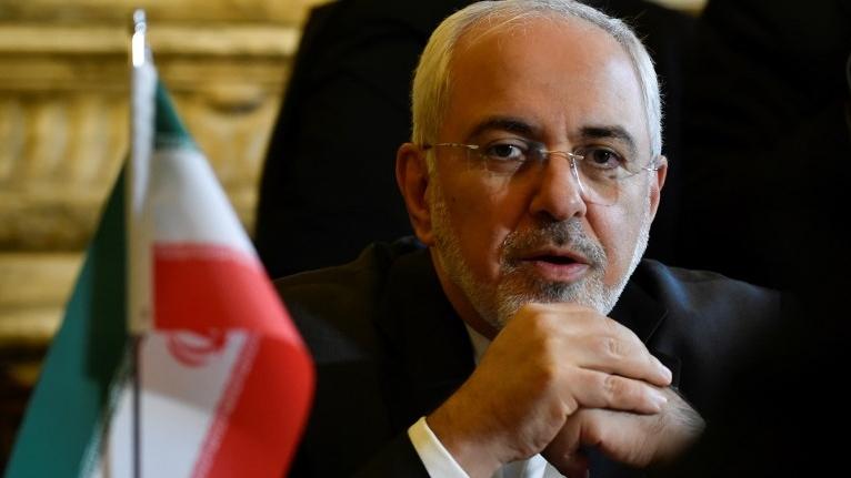 Iran odbacio Trampov zahtev da promeni nuklearni sporazum