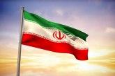 Iran odbacio optužbe da stoji iza napada dronom na tanker
