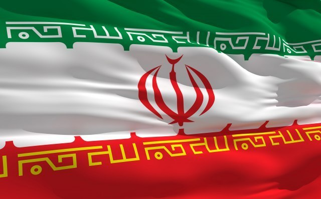 Iran oštro odgovorio Americi: Niste pozvani da komentarišete naše izbore