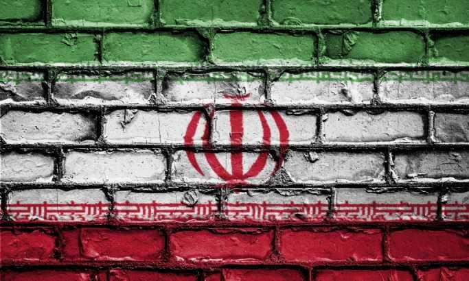 Iran planira jačanje raketnih kapaciteta