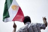 Iran po prvi put lansirao krstareću raketu sa podmornice