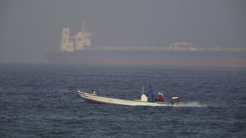 Iran pozvao britanskog ambasadora na razgovor zbog napada na tankere