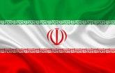 Iran se oseća marginalizovanim: Ojačava antiizraelski front