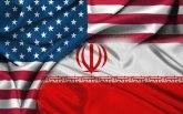 Iran spreman i za konflikt i za pregovore sa SAD