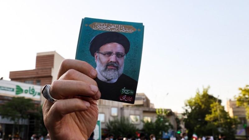 Iranci biraju novog predsjednika