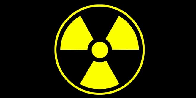 Iran izneo predloge o sankcijama i nuklearnim pitanjima