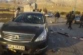 Iranski general: Strašna osveta čeka one koji su iza ubistva naučnika