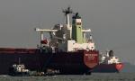 Iranski tanker napustio Gibraltar