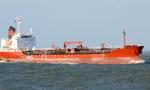 Iranski tanker više ne plovi ka Turskoj
