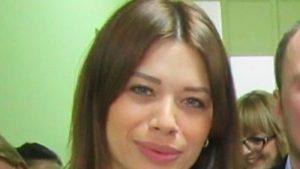 Irena Vujović i gradonačelnik Vranja potpisali ugovore o dodeli opreme za sakupljanje i reciklažu otpada