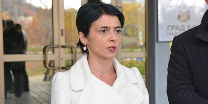Irena Živković:  Država dužna da objavi posebna uputstva za zaštitu prava osoba sa autizmom