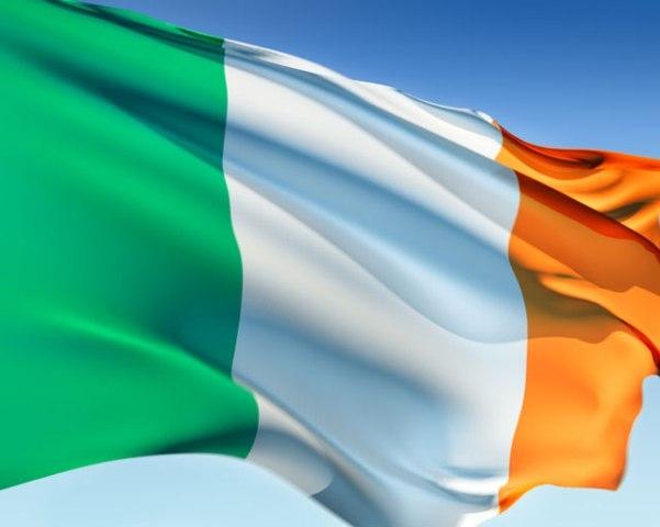Irska pokrenula istragu protiv Facebook-a