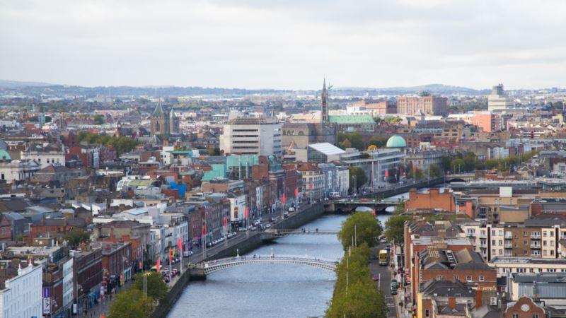 Irski premijer se izvinio za smrtne slučajeve u domovima