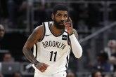 Irving, Lavin i Tauns obeležili veče u NBA