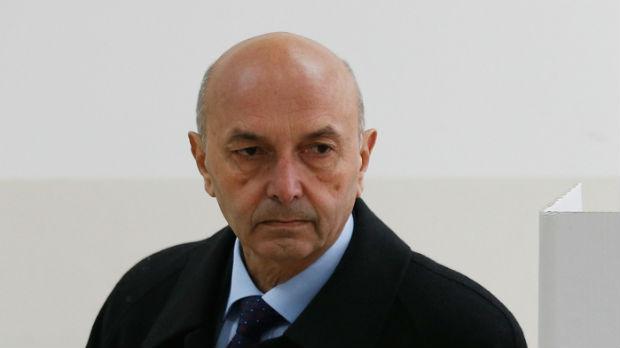 Isa Mustafa: Kosovska vlada treba da padne
