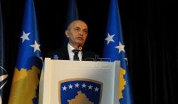 Isa Mustafa: Nije dobro što Priština ne poštuje pismo Trampa i ne ukida takse od 100 odsto