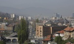 Iseljenje srpske porodice Cvetković odloženo za 20 dana