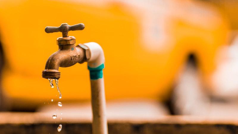 Isključenja vode u Novom Sadu