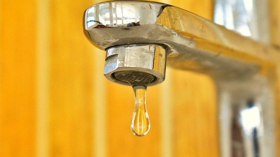 Isključenja vode u Novom Sadu i okolnim mestima