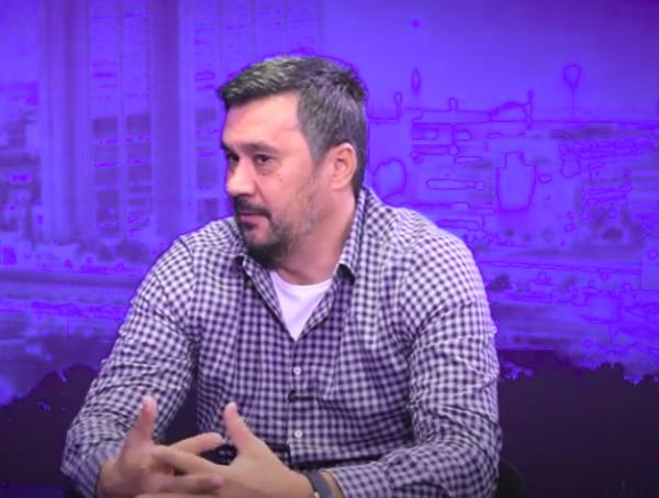 Iskreni Rade Bogdanović, ko je u reprezentativni kamp dovodio po dve starlete u 5 ujutru? (video)