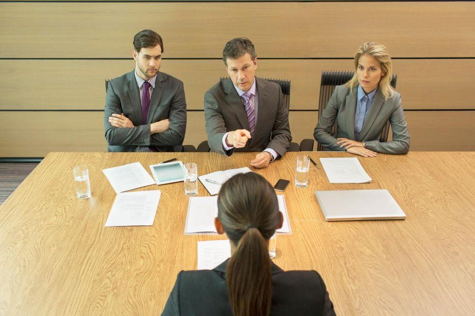 Iskusni menadžeri velikih kompanija OTKRIVAJU SVOJE TAJNE: Kako postati NAJBOLJI ŠEF NA SVETU?