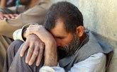 Islamska država odgovorna za napad na svadbi u Kabulu