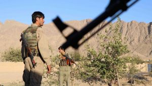 Islamska država preuzela odgovornost za ubistvo tri devojke