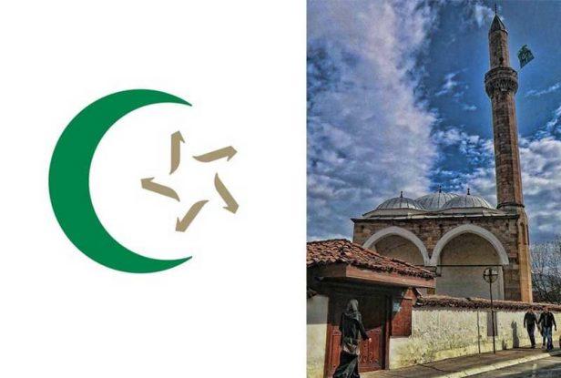 Islamska zajednica od 5. avgusta otvara džamije