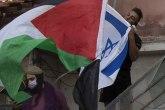 Islamskim zemljama stigao zahtev: Prekinite odnose s tzv. Kosovom
