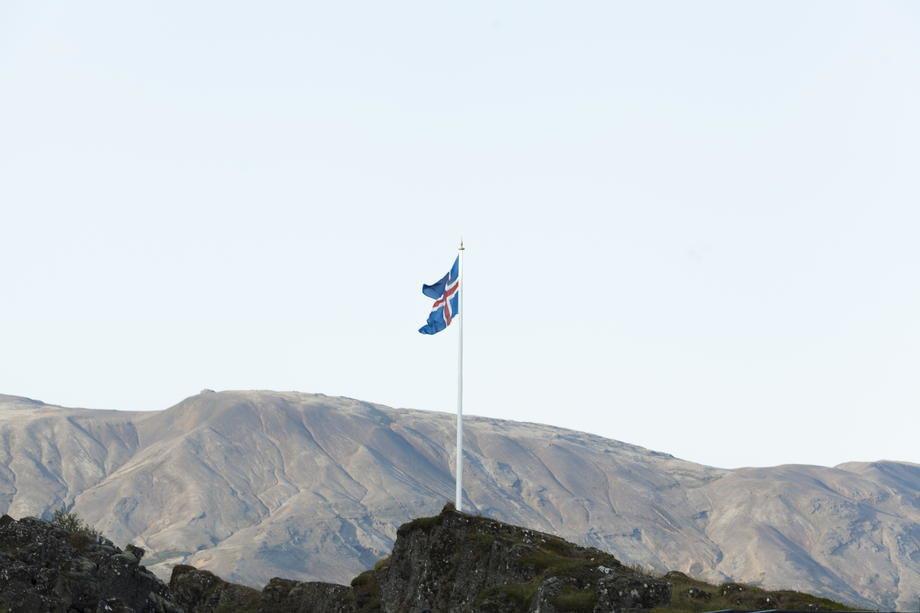 Island izdao prvi pasoš vakcinacije protiv koronavirusa