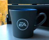 Isparava: EA se vraća u Valveovu digitalnu prodavnicu